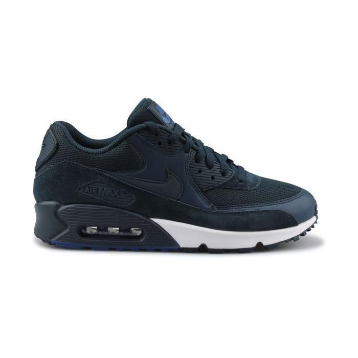 acheter air max bleu d46013e2b22f