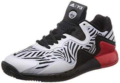 adidas ROMCNASTY 84 Lab: : Chaussures et Sacs