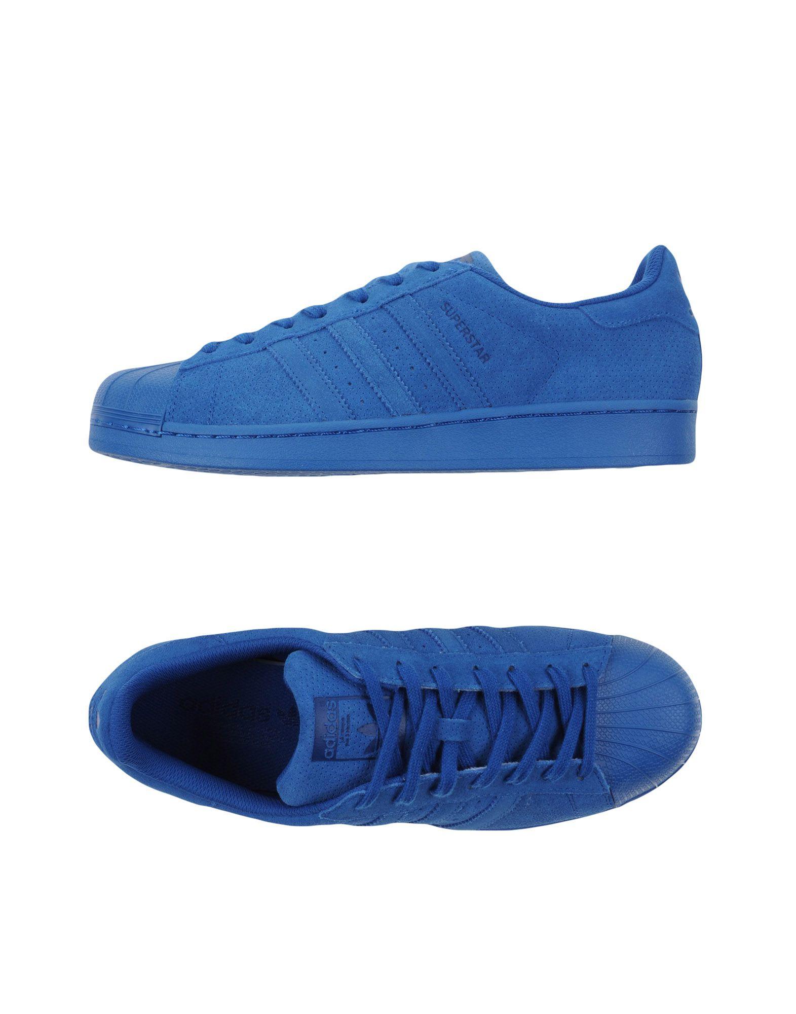 Vásárlás Pickering hüvelykujj adidas dragon homme bleu azur ...