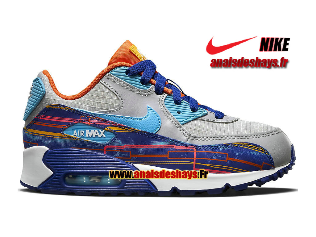95 Boutique La Officiel Air Max aqxfSOf5