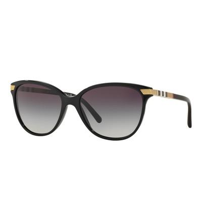 burberry homme lunettes soleil aa88d57e9a77