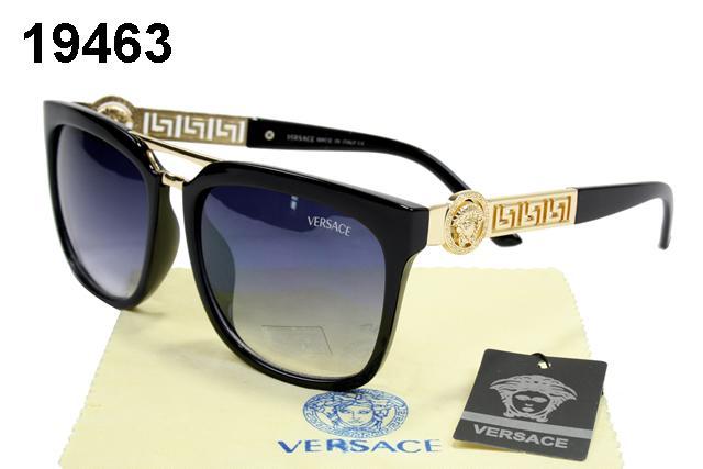 d8f398d4525e lunette de soleil versace femme pas cher
